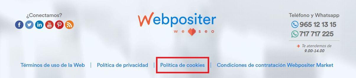 enlace-politica-cookies