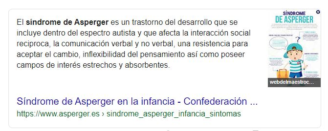 featured-snippet-informacion