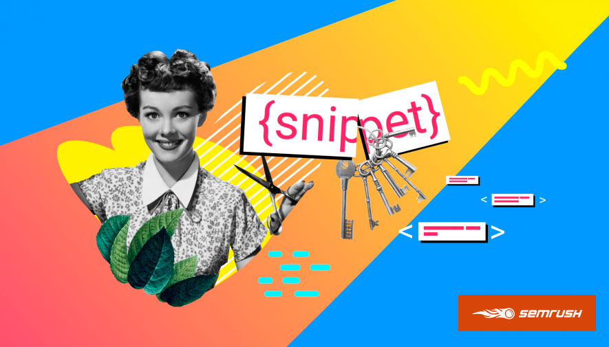 google-featured-snippets