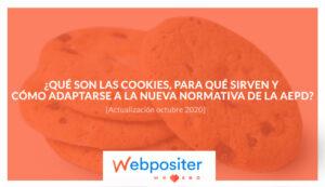 adaptacion-cookies-internet-octubre-2020