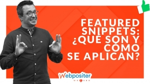 que-son-featured-snippets
