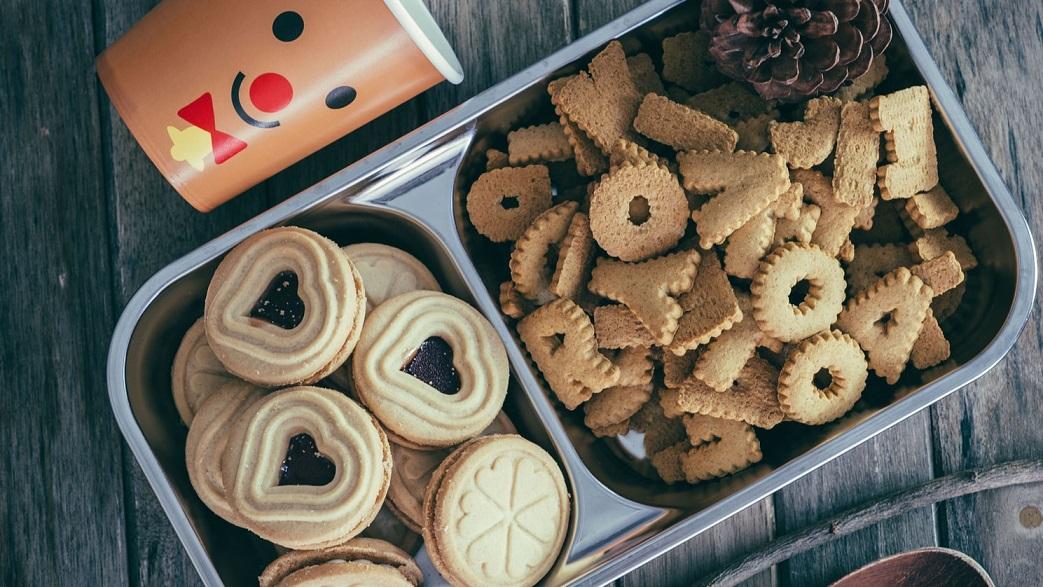 tipos-de-cookies