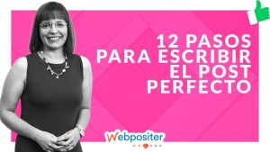 como-escribir-post-perfecto-blog