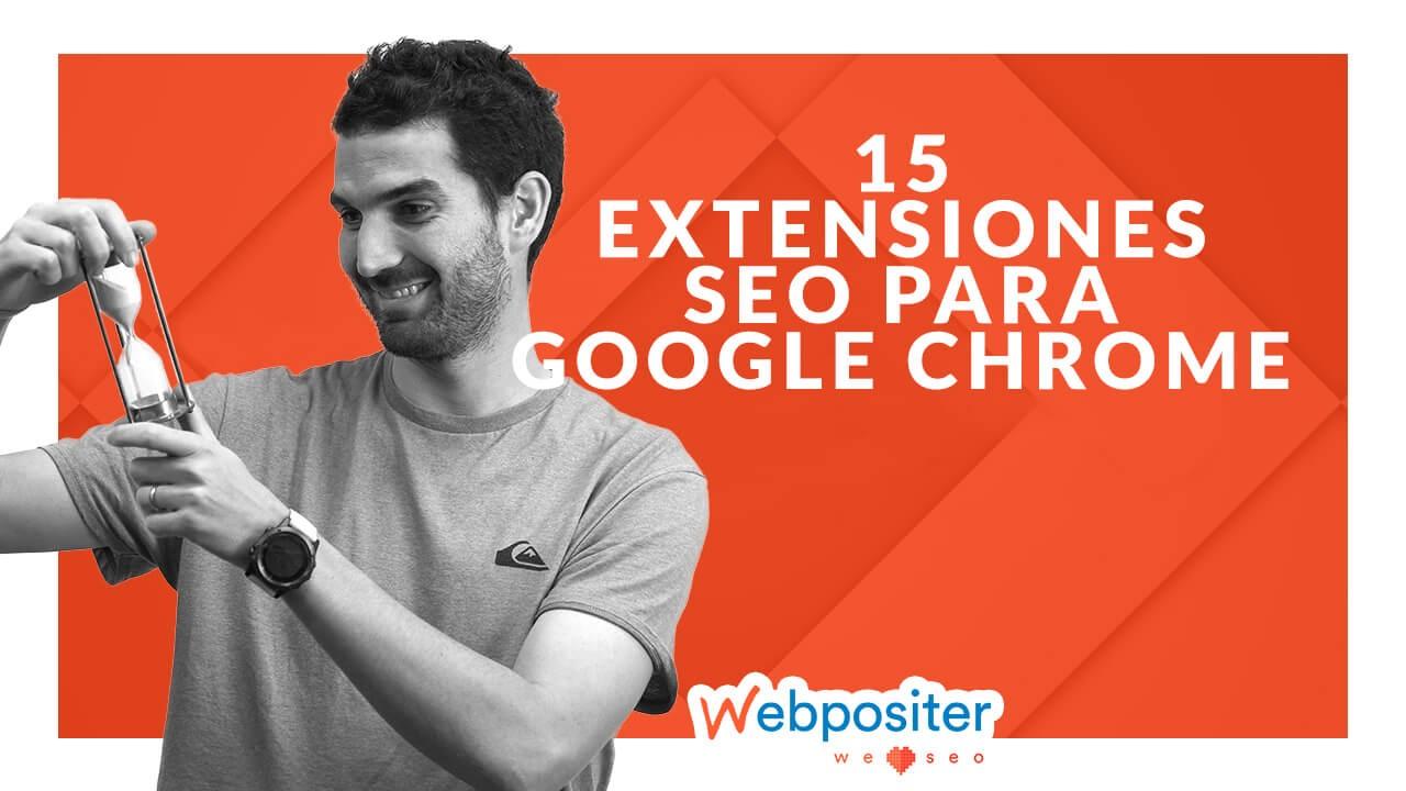 extensiones-seo-para-google-chrome