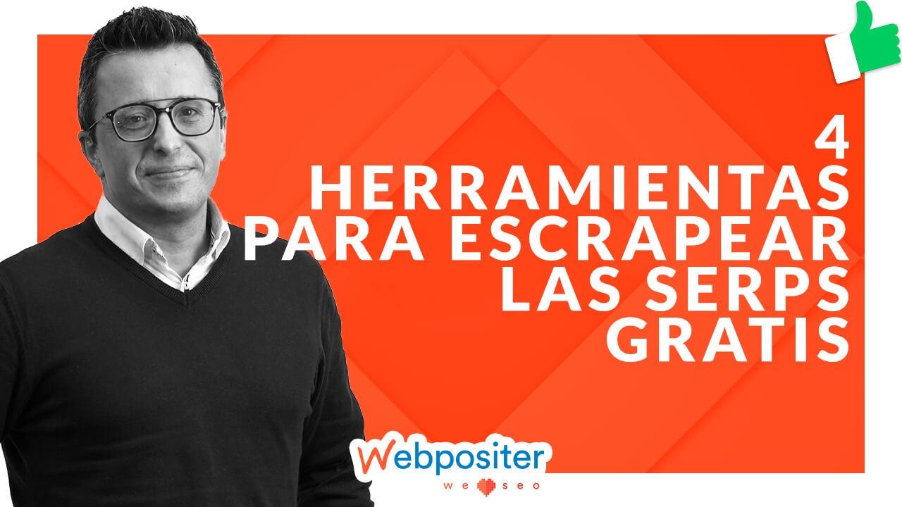 herramientas-web-scraping-gratis