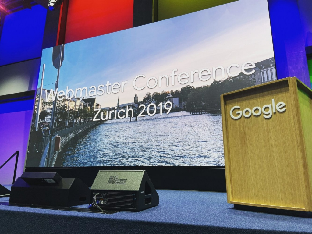 john-mueller-google-webmaster-conference-zurich-2019