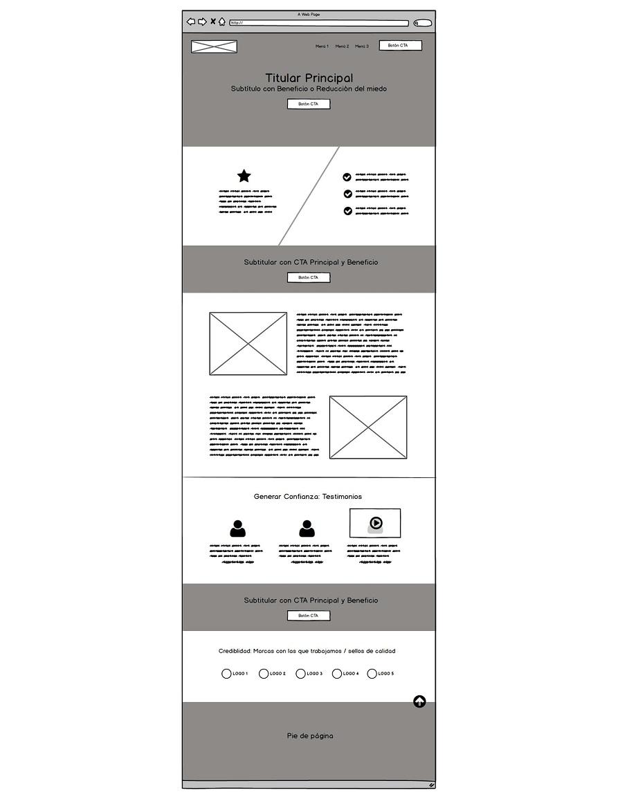 plantilla-ejemplo-landing-page