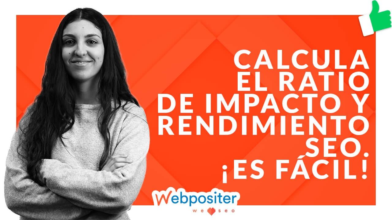 como-calcular-ratio-impacto-seo-y-rendimiento