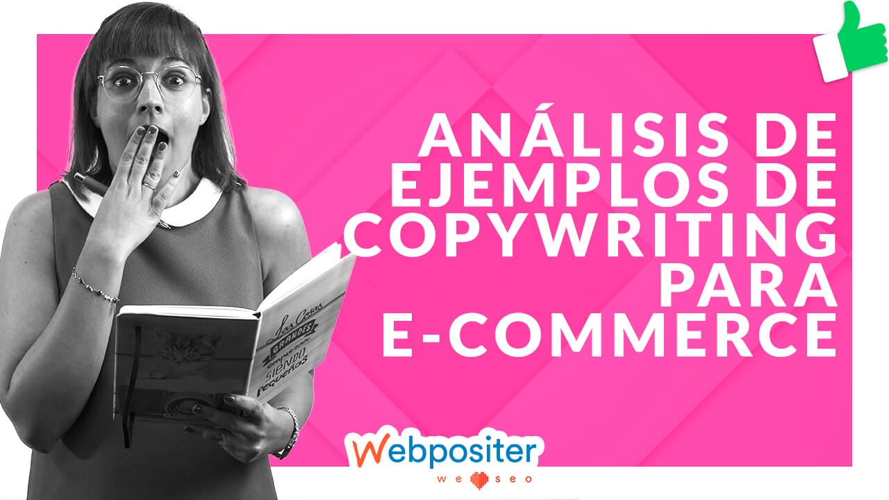 ejemplos-de-copywriting-para-tiendas-online