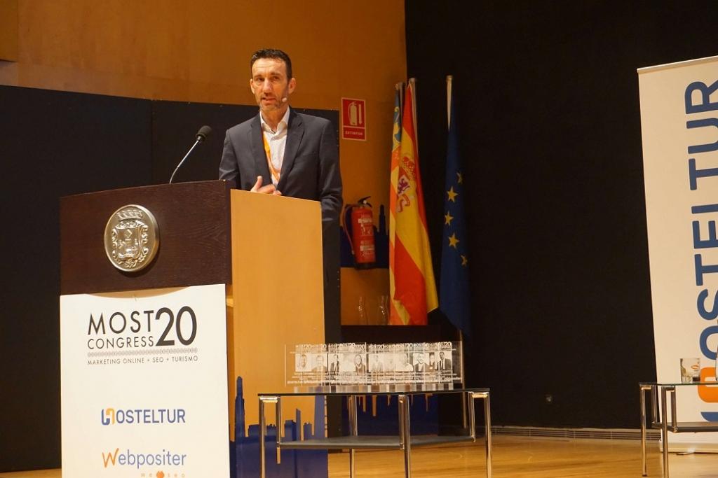 manuel-molina-most-congress20