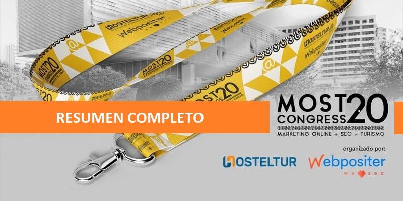 resumen-mostcongress-20-evento-marketing-turistico