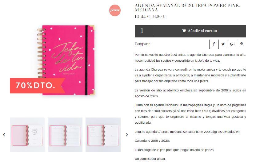 solucion-charuca-ejemplo-copywriting