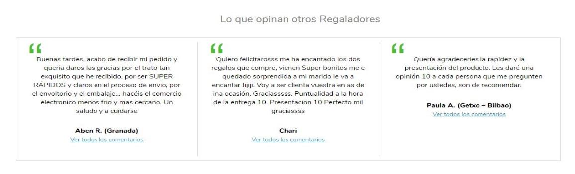 testimonios-copywriting