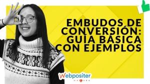 embudos-de-conversion-marketing