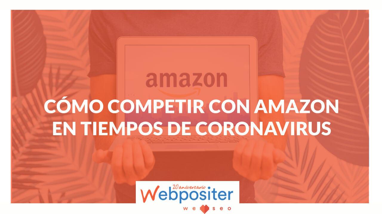 como-competir-con-amazon-coronavirus