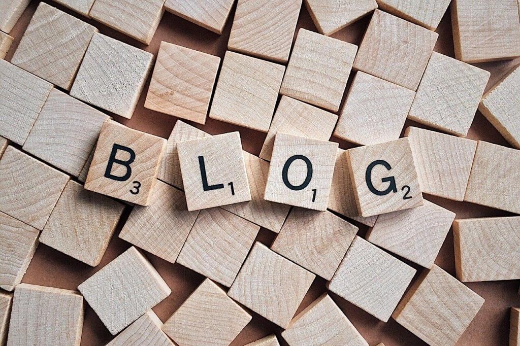 captar-leads-blog