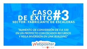 caso-exito-aumento-conversion-web-sin-link-building