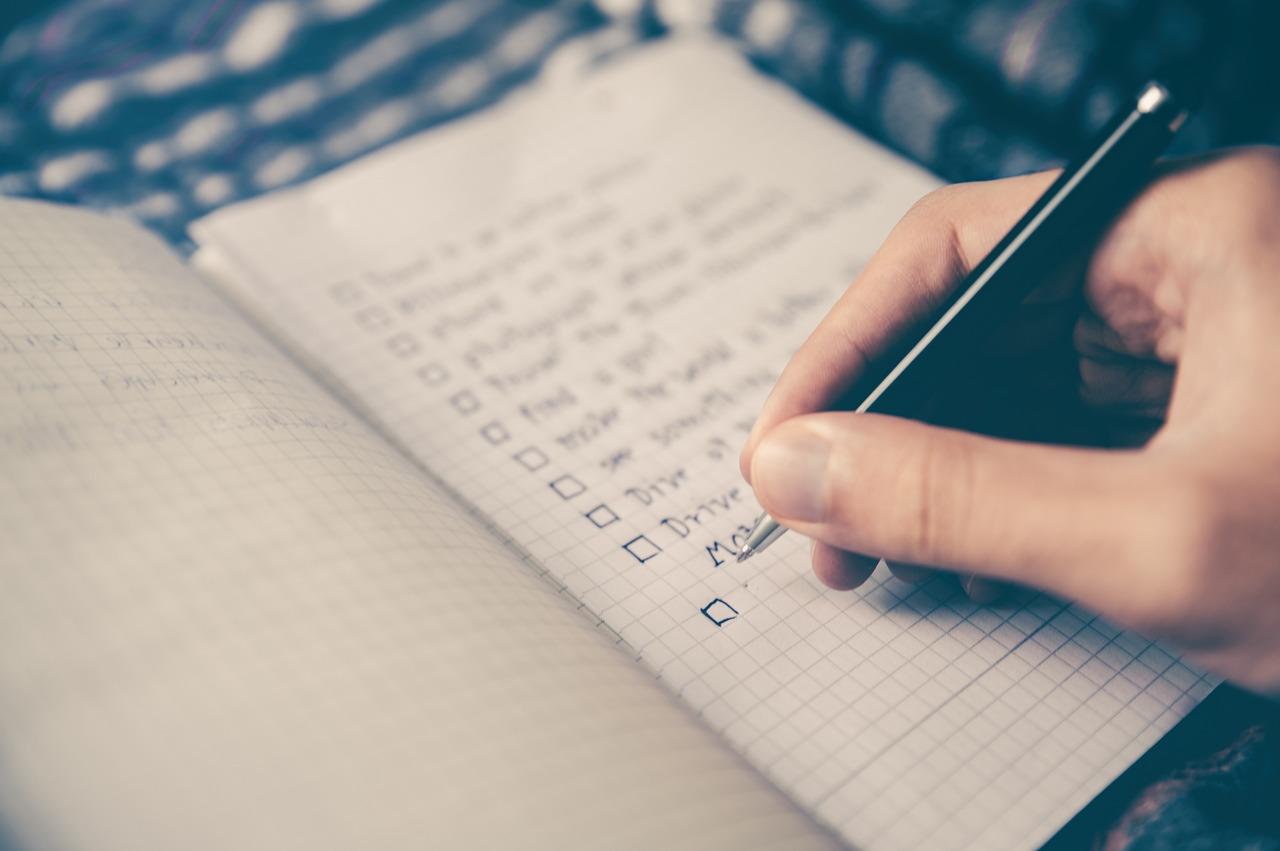 checklist-cambiar-dominio-migracion