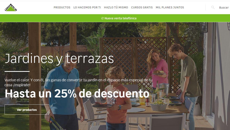 jardinería productos más vendidos coronavirus