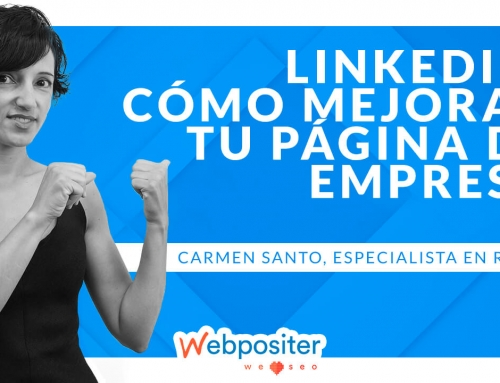 LinkedIn para empresas: Cómo mejorar el perfil de tu negocio para crear conexiones profesionales y dar visibilidad a tu marca