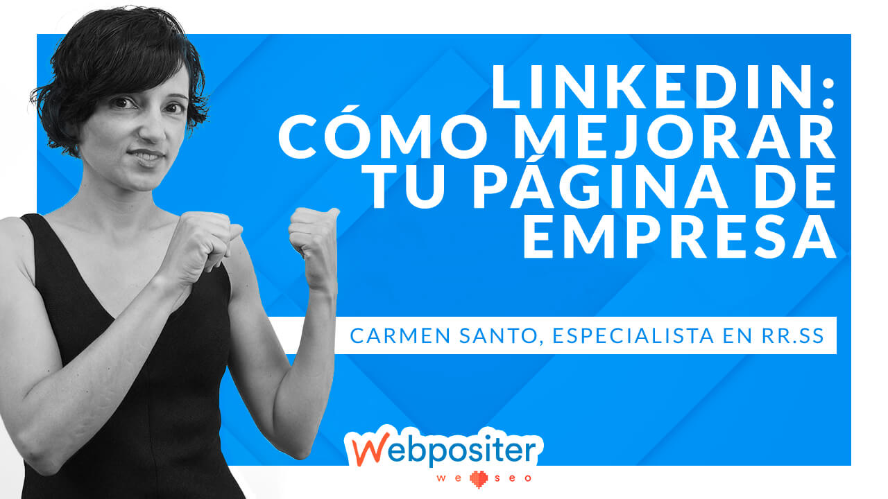 linkedin-empresas-mejorar-perfil