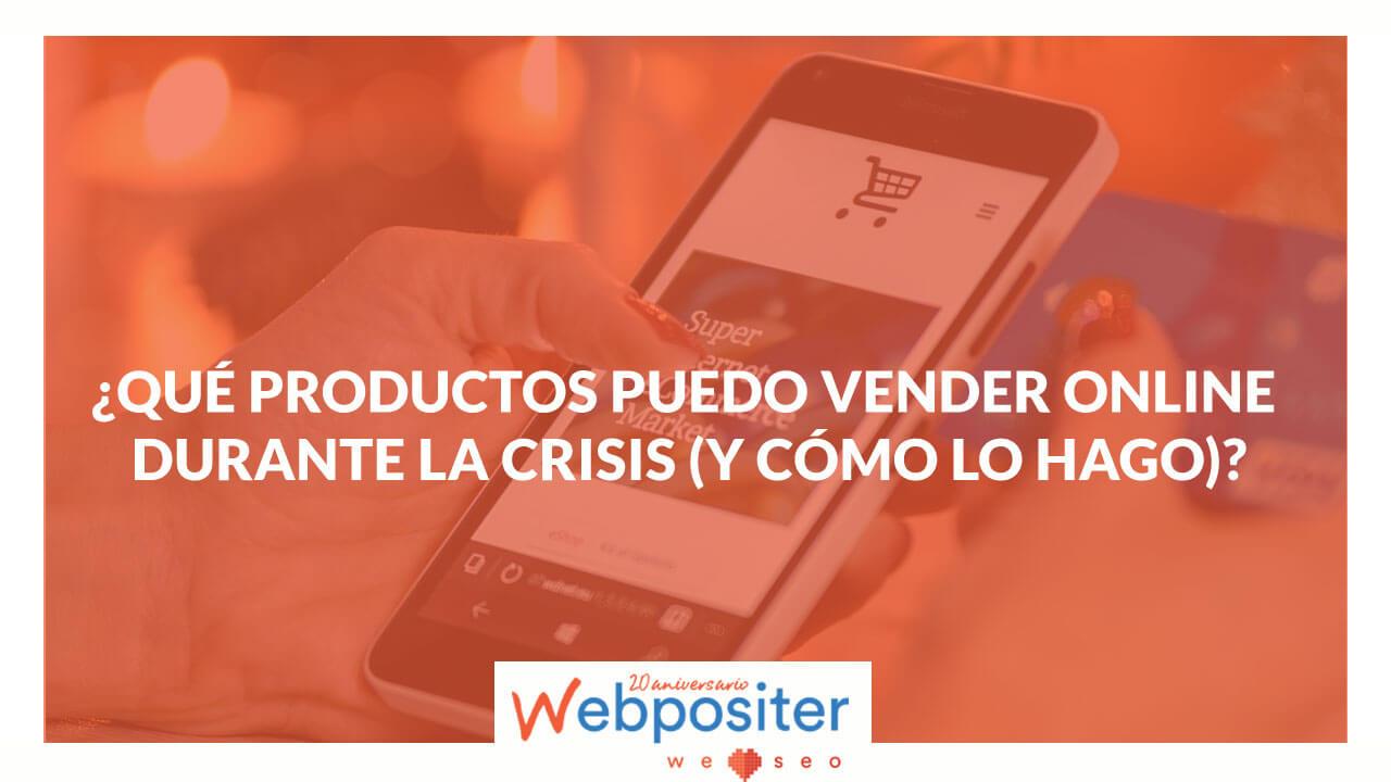 productos-vender-online-cri