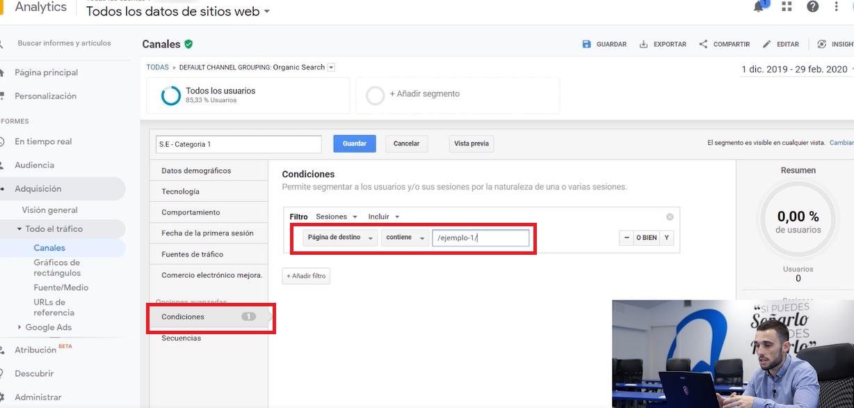 segmentos-google-analytics-mismo-path