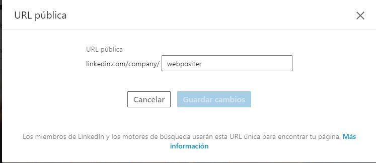 url-publica-linkedin-empresas