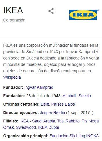 wikipedia-reputacion-en-internet-seo