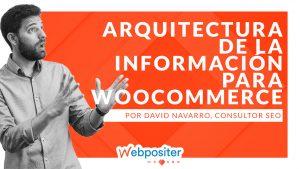 arquitectura-informacion-tienda-online-woocommerce
