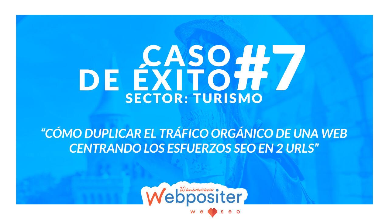 duplicar-trafico-organico-web-turismo-rural