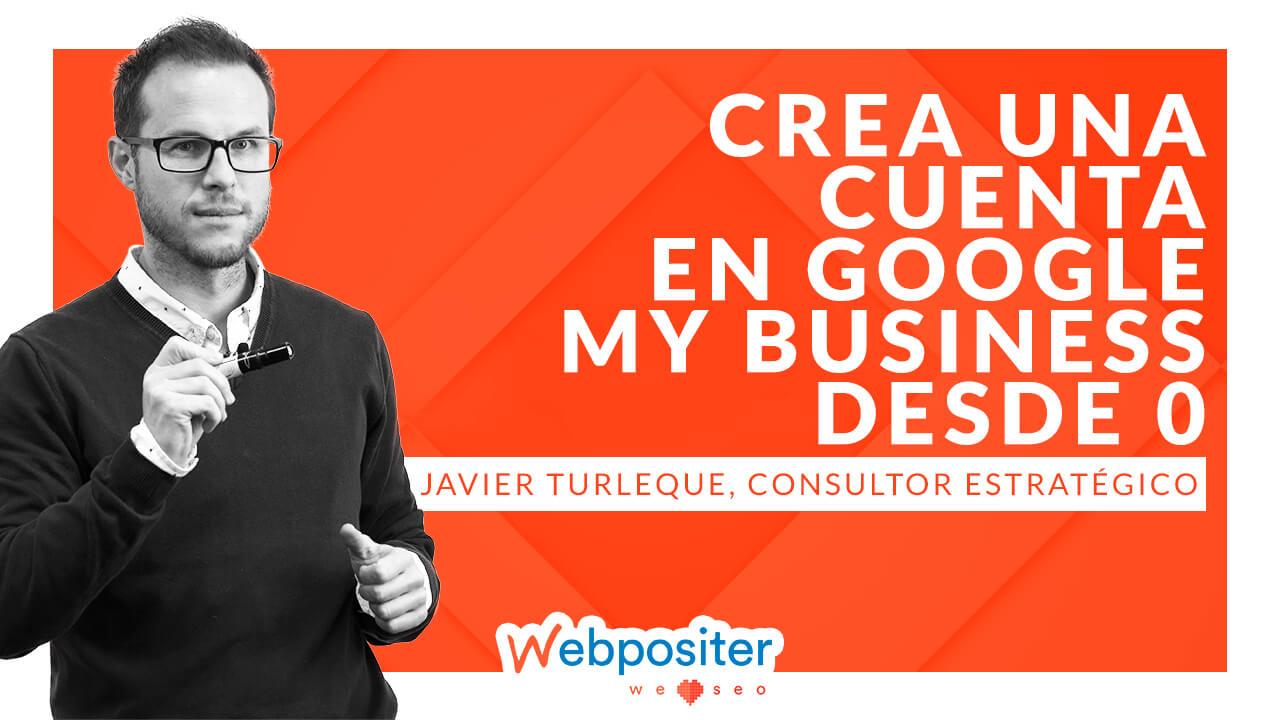 tutorial-google-my-business-como-crear-cuenta