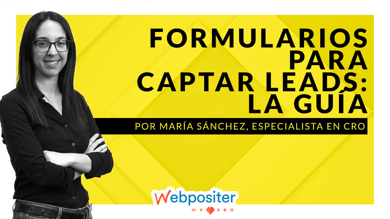 formularios-web-captar-leads