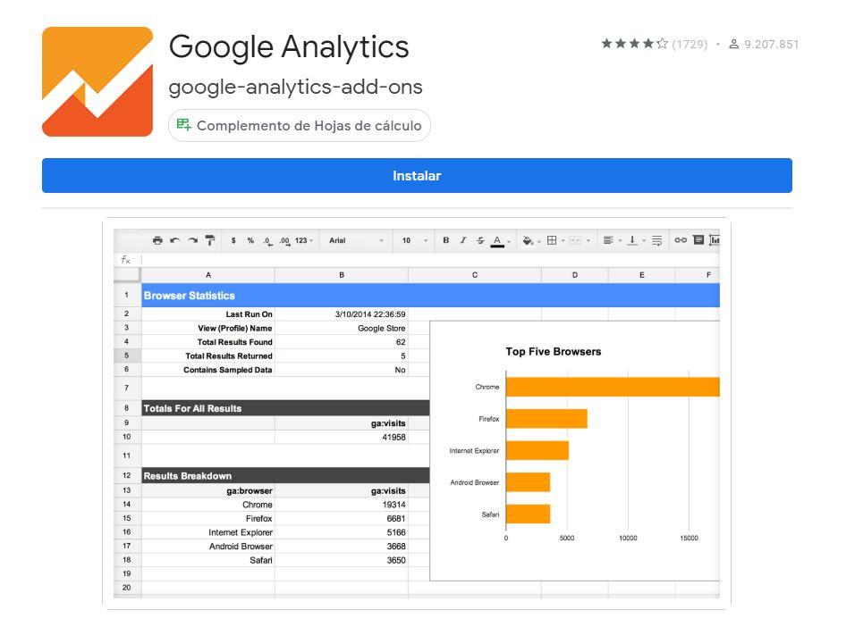 google-analytics-add-ons