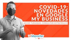 google-my-business-covid-19-empresas