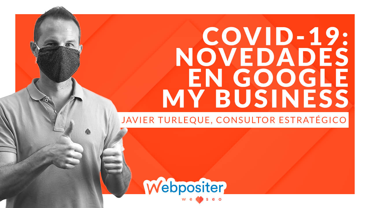 google-my-business-covid-19-empresas