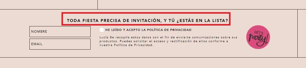 titular-formularios-web