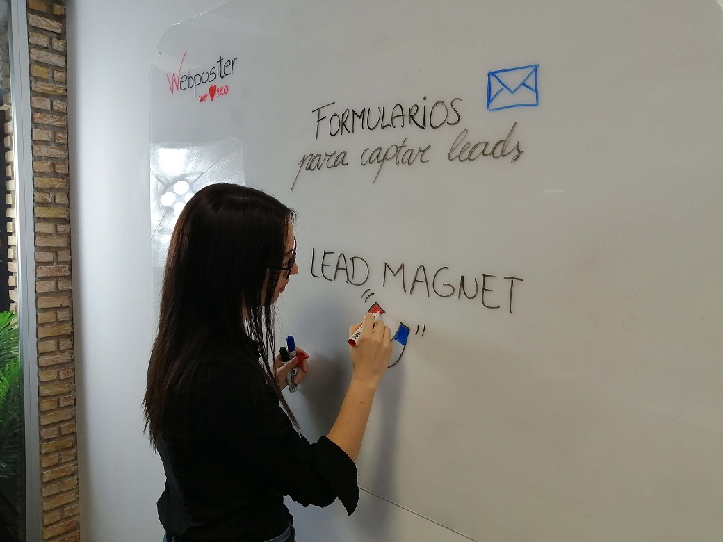 crear-formularios-captacion-leads