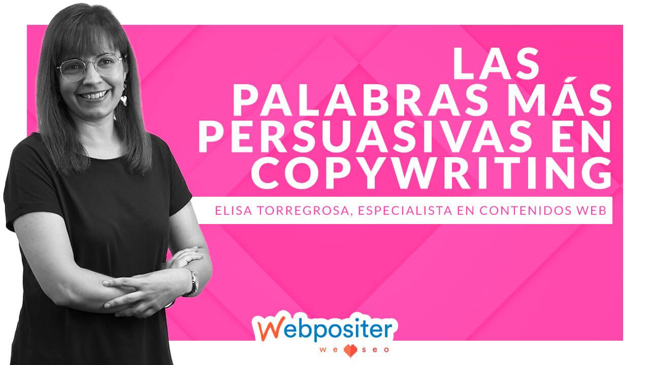 palabras-persuasivas-copywriting