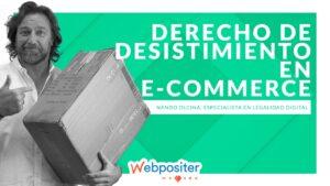 derecho-desistimiento-compra-online