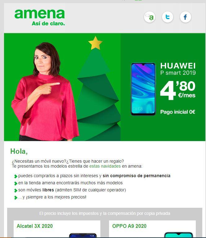 e-mail-marketing-navidad