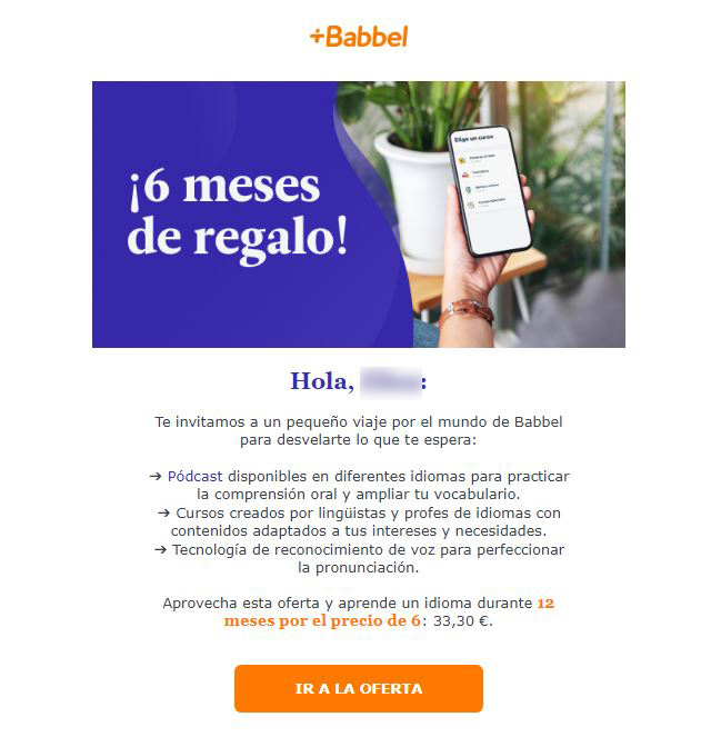 extension-breve-copy-email