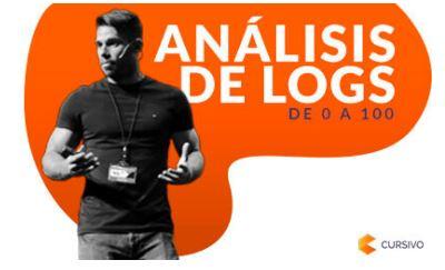 analisis-logs-avanzado-cursivo
