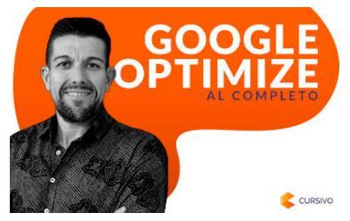 curso-online-google-optimize-cursivo
