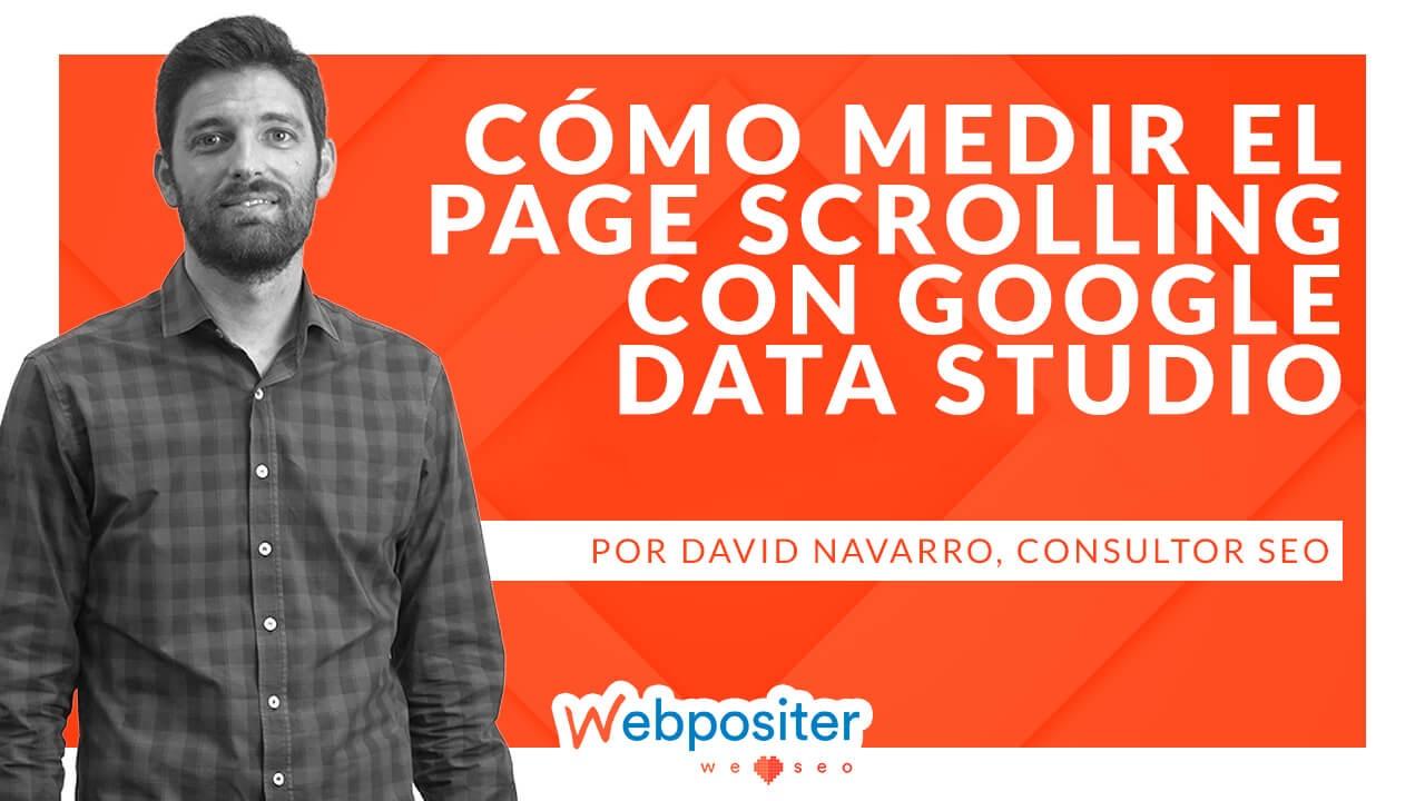 medir-scroll-google-data-studio