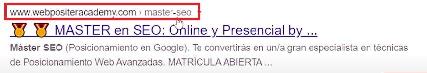 miga-de-pan-resultados-google