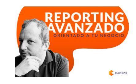 reporting-avanzado-cursivo