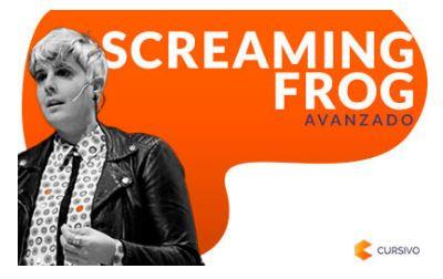 screaming-frog-curso-online-cursivo