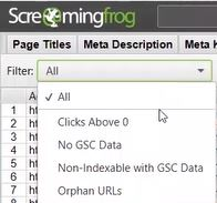 Google-Search-console-screaming-frog