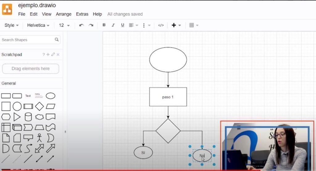 crear-user-flow